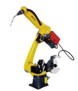 ER6弧焊bob客户端下载