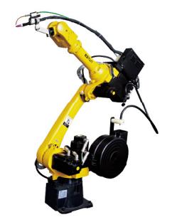 ER10氩弧焊bob客户端下载